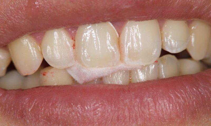 Bio Dental 画像1