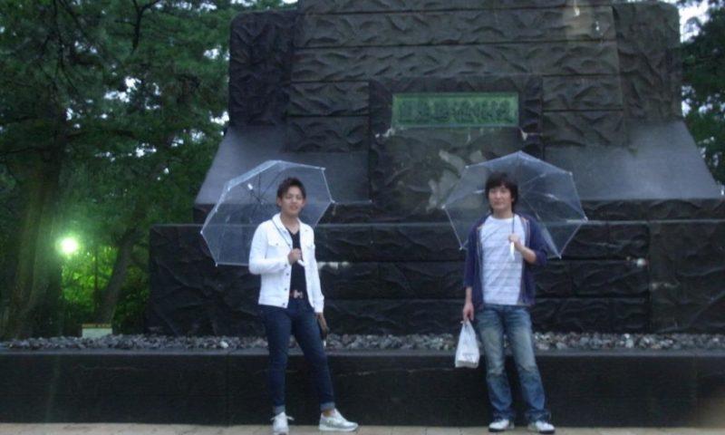 E-First_syzawa2