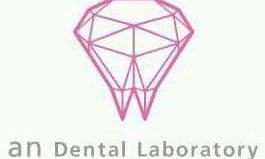 an dental labortoy