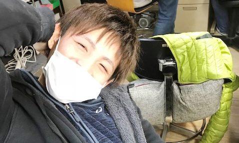 suzawa3